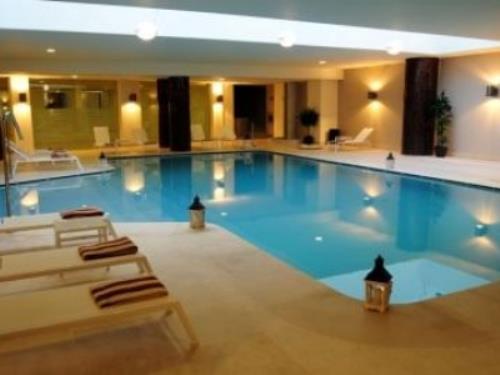Voucher Benessere Villa Itria
