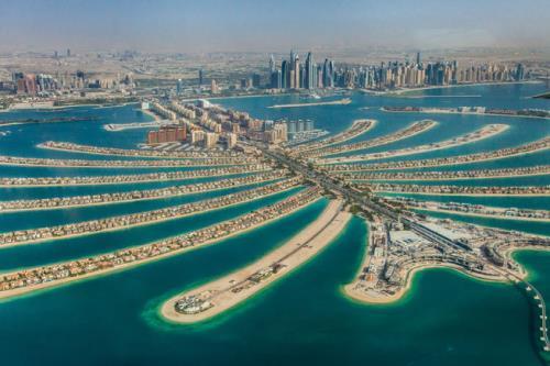 Dubai Da Catania